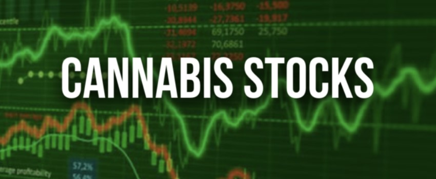 Security Exchanges that List Cannabis Stocks