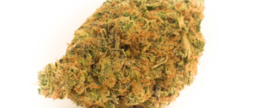 Sour Tangie Adverse Reactions